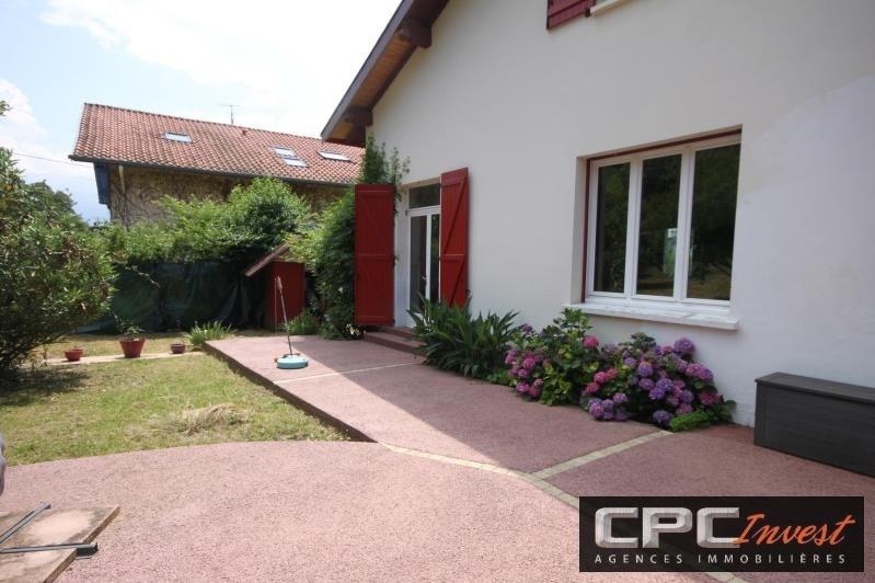 Vente maison / villa Oloron ste marie 252000€ - Photo 2