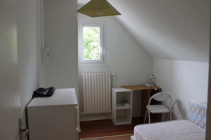 Vente maison / villa Beauvais 222000€ - Photo 9