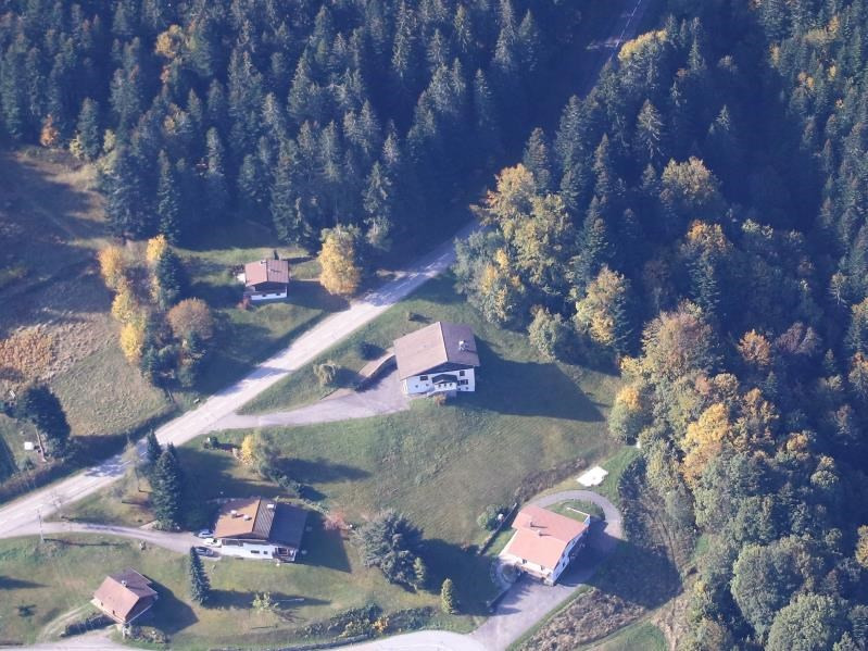 Vente maison / villa Ventron 284900€ - Photo 12