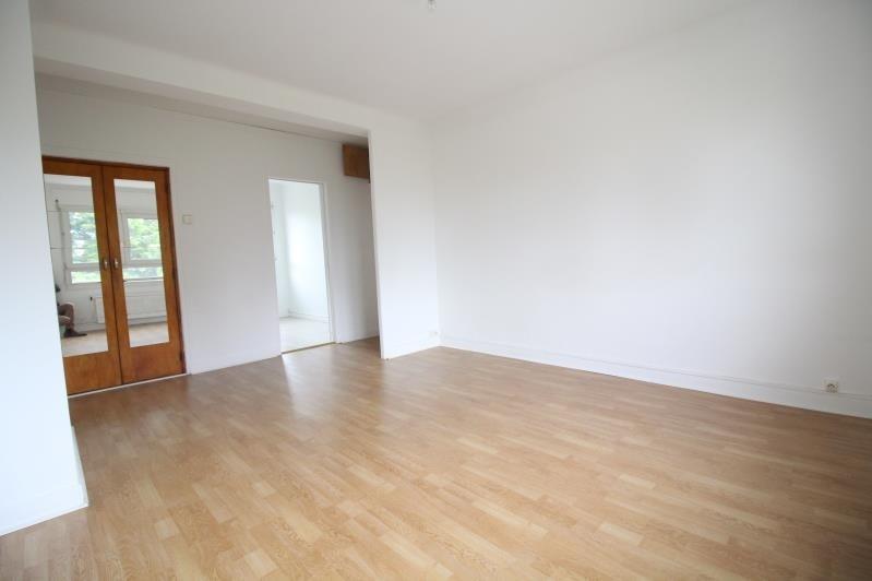 Venta  apartamento Sartrouville 195000€ - Fotografía 3