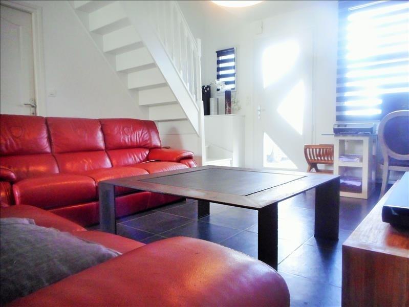 Sale house / villa Bethune 170000€ - Picture 5
