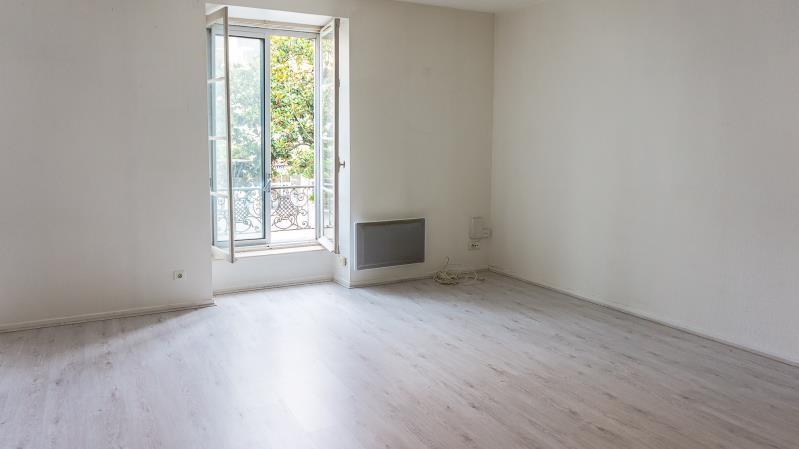 APPARTEMENT T4 PAU - 4 pièce(s) - 96 m2
