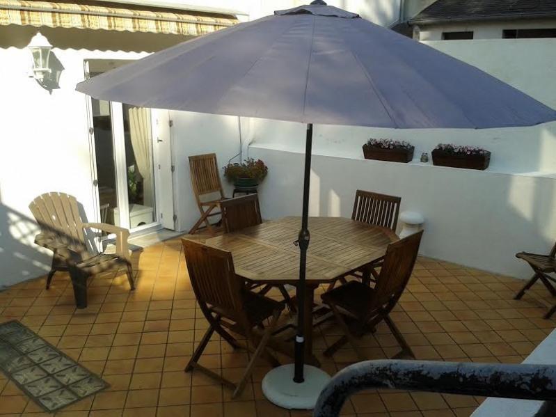 Vente maison / villa Audierne 167800€ - Photo 1