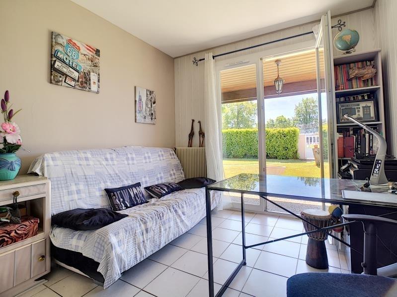 Vente maison / villa Martignas sur jalle 369000€ - Photo 10