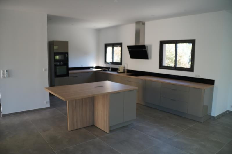Rental house / villa Villeneuve les avignon 2900€ CC - Picture 4