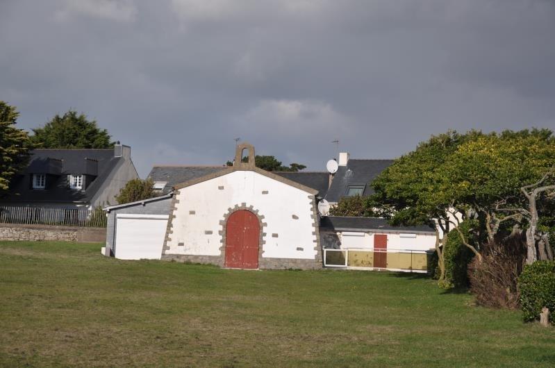 Vente de prestige maison / villa Le croisic 1995000€ - Photo 4