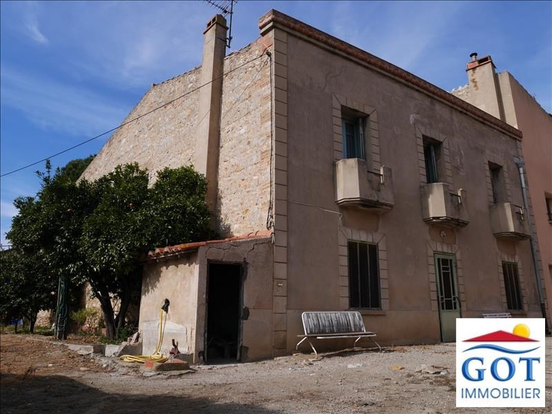 Venta  casa Claira 168000€ - Fotografía 1