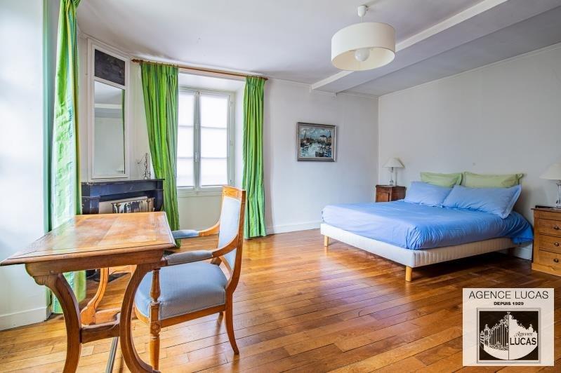 Vente de prestige maison / villa Igny 1280000€ - Photo 10