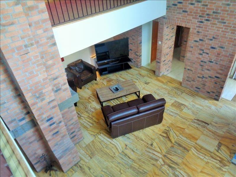 Sale house / villa Calonne ricouart 260000€ - Picture 5