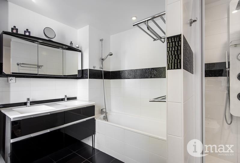 Deluxe sale house / villa La garenne colombes 1490000€ - Picture 5