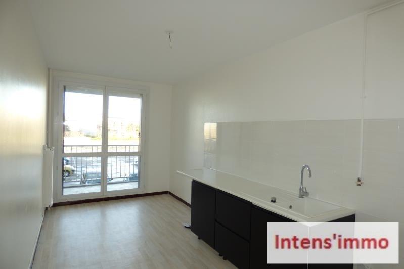 Vente appartement Valence 89000€ - Photo 3
