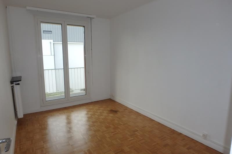 Rental apartment Viroflay 1656€ CC - Picture 8