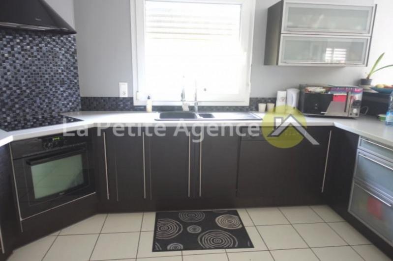 Sale house / villa Provin 271900€ - Picture 3