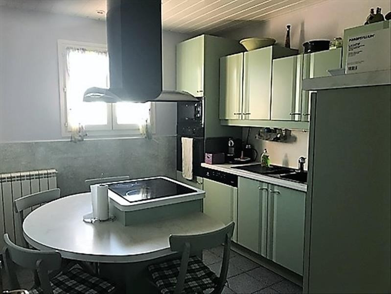 Vente maison / villa Toulon 489000€ - Photo 7