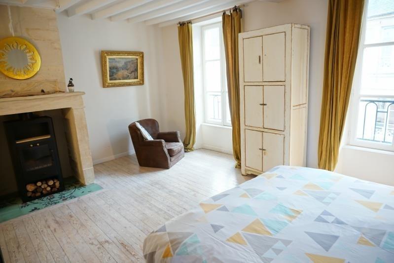 Sale apartment Bayeux 318000€ - Picture 6