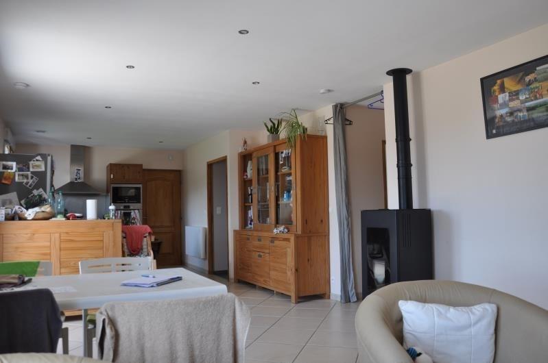 Sale house / villa Arbent 194000€ - Picture 2