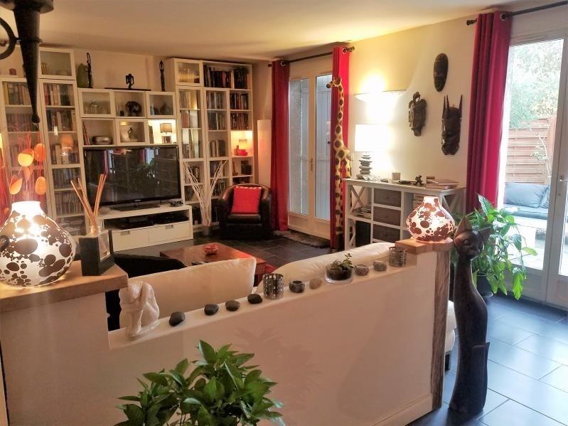 Vente maison / villa Samois sur seine 397000€ - Photo 4