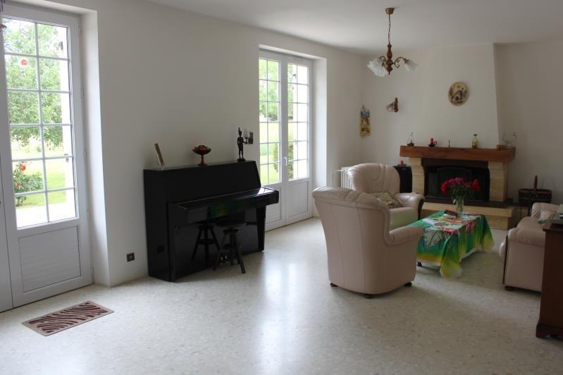 Verkoop  huis Langon 420000€ - Foto 3