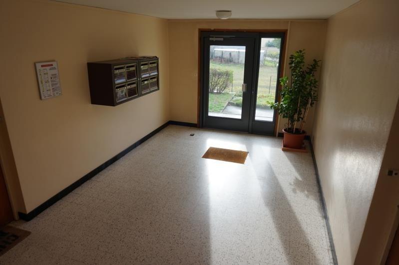 Revenda apartamento Portes les valence 116000€ - Fotografia 8