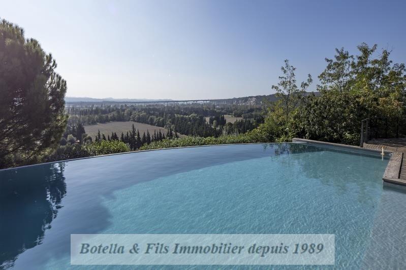Vente de prestige maison / villa Villeneuve les avignon 1790000€ - Photo 15