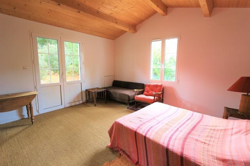 Vente maison / villa Les mathes 441000€ - Photo 6