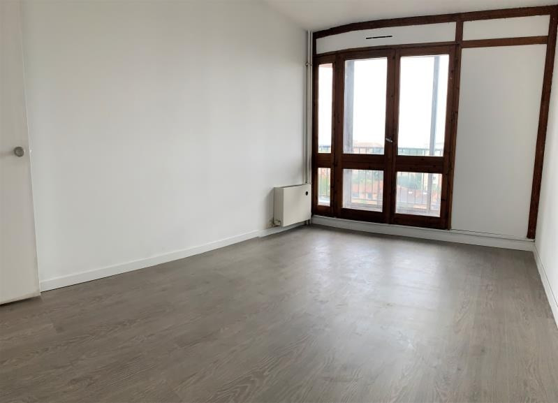 Vente appartement Toulouse 179 800€ - Photo 4