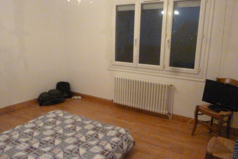 Sale house / villa Ifs 290000€ - Picture 4