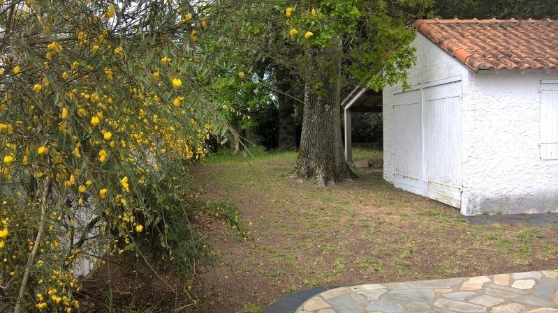 Sale house / villa St brevin l ocean 274000€ - Picture 8
