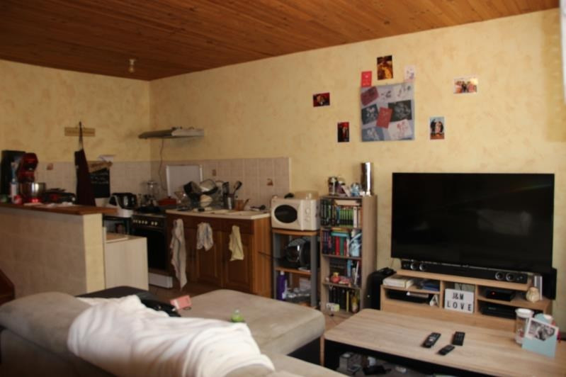 Vente maison / villa St pere en retz 127000€ - Photo 2