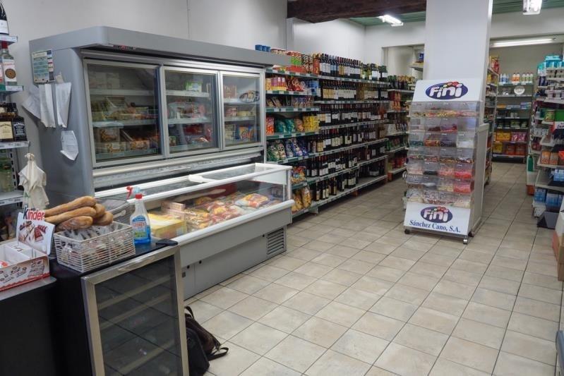 Vente fonds de commerce boutique Bordeaux 143000€ - Photo 3