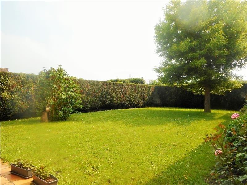 Vente maison / villa Bethune 183000€ - Photo 5