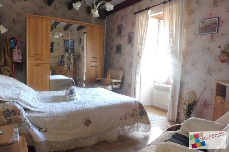 Vente maison / villa Meschers sur gironde 152250€ - Photo 5