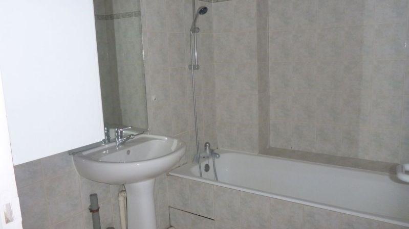 Rental apartment Cerny 790€ CC - Picture 3