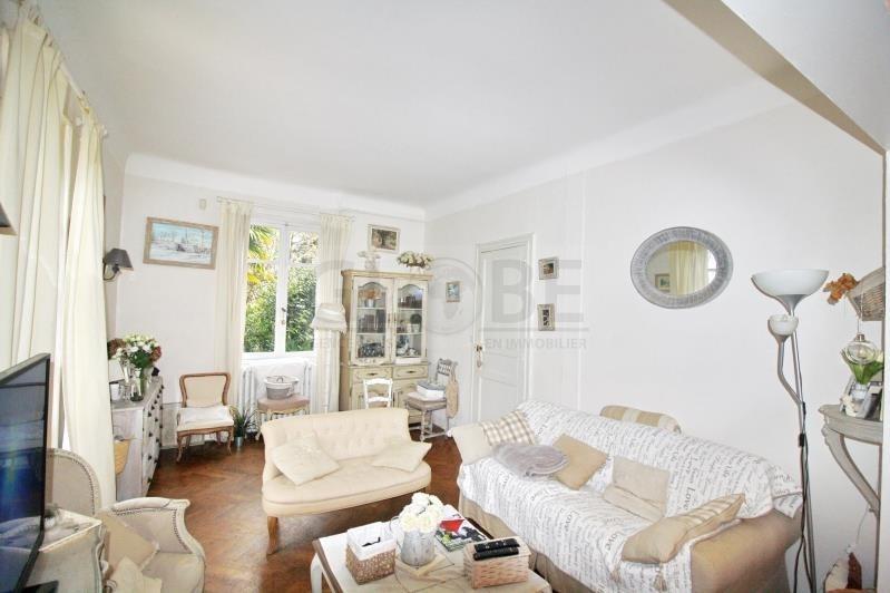 Vente de prestige maison / villa Bayonne 790000€ - Photo 3