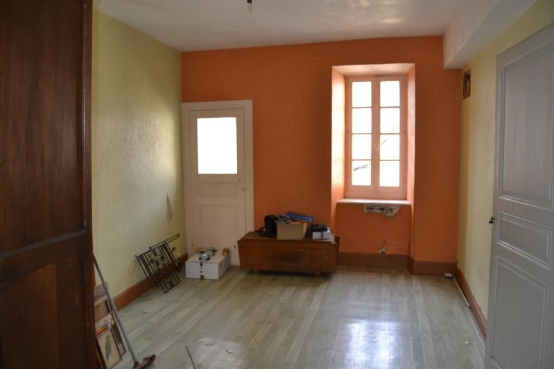 Investment property house / villa Arreau 173 250€ - Picture 4