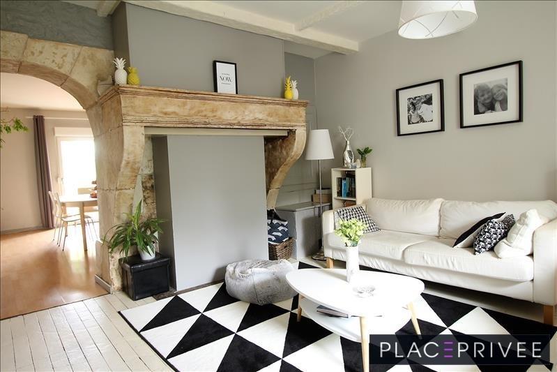 Vente maison / villa Colombey-les-belles 170000€ - Photo 6
