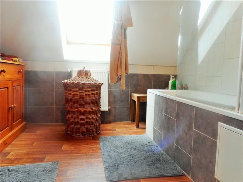 Sale house / villa Bethune 170000€ - Picture 6