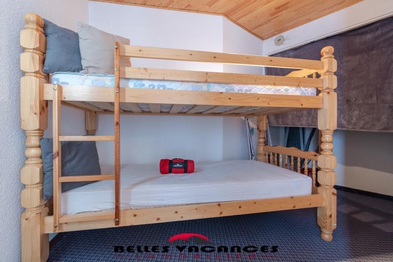 Sale apartment Saint-lary-soulan 85000€ - Picture 6
