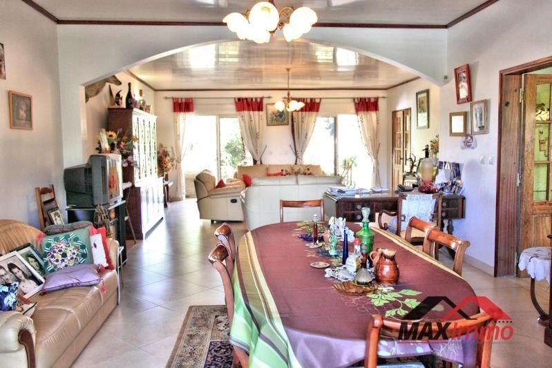 Vente maison / villa Le tampon 263000€ - Photo 4