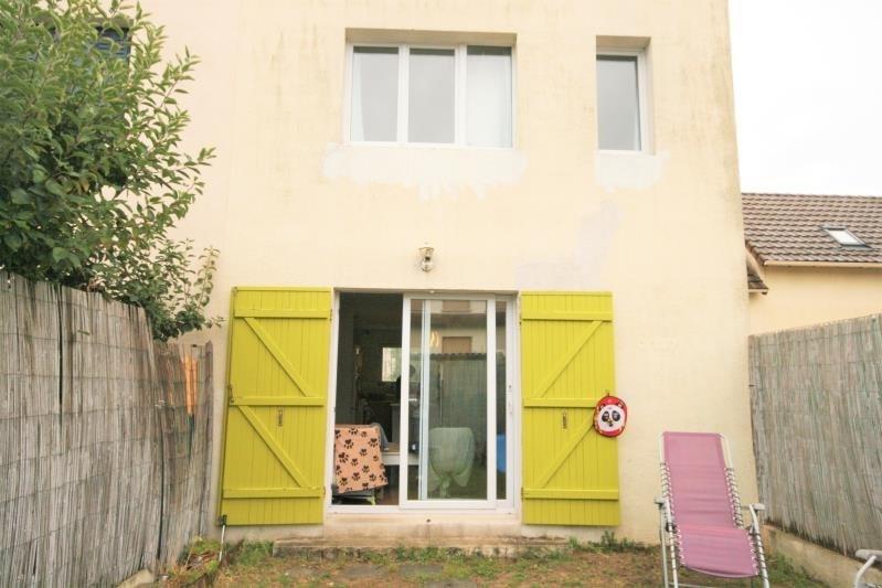 Vente maison / villa Sartrouville 350000€ - Photo 2