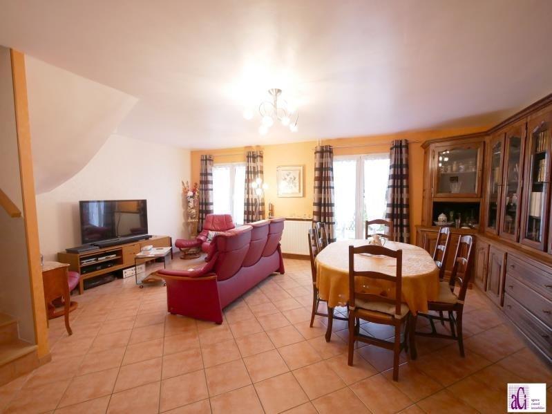 Vente maison / villa L hay les roses 540000€ - Photo 2