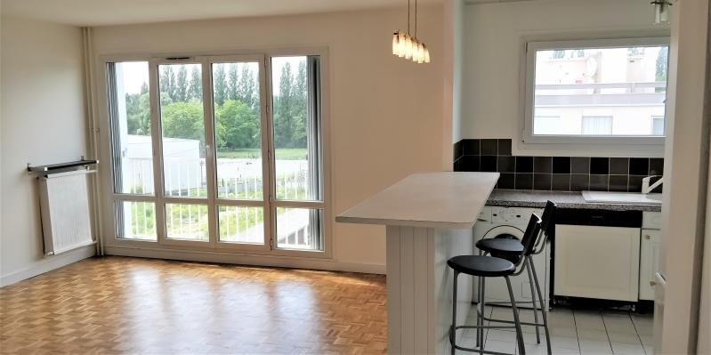 Vente appartement Sucy en brie 185 000€ - Photo 2