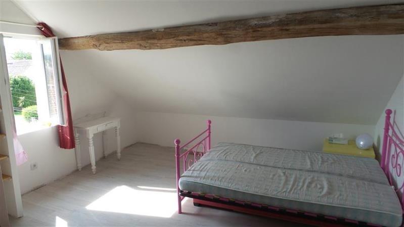 Vente maison / villa Saacy sur marne 244000€ - Photo 6