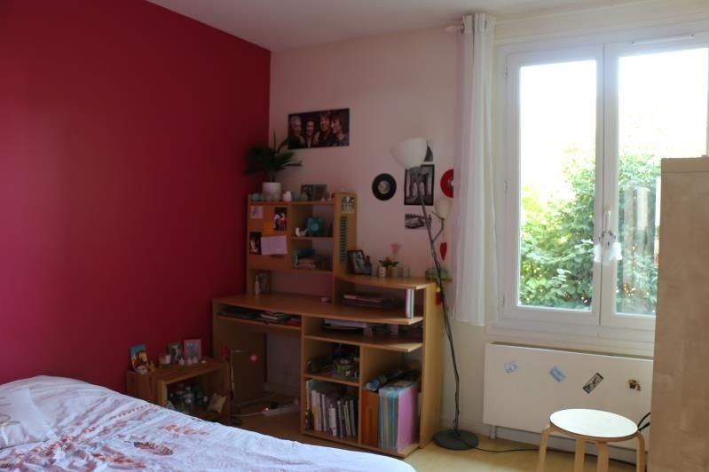 Vente maison / villa St nom la breteche 724500€ - Photo 10