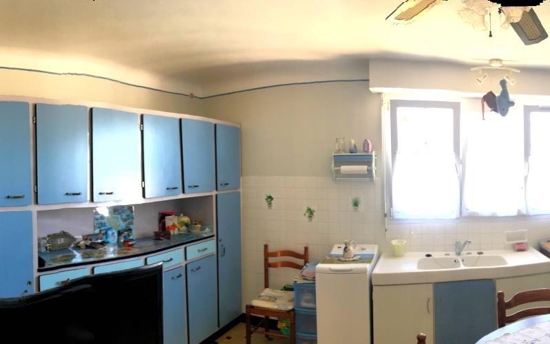 Vente maison / villa St trojan les bains 210000€ - Photo 4