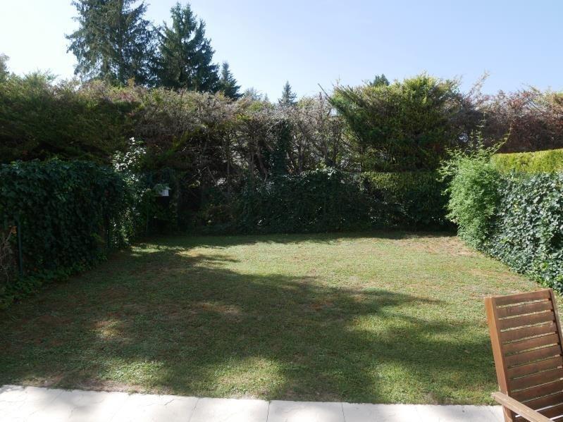 Vente maison / villa Messigny et vantoux 287000€ - Photo 8