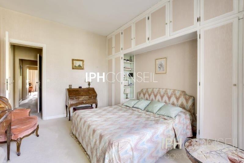 Vente de prestige appartement Neuilly sur seine 2290000€ - Photo 7