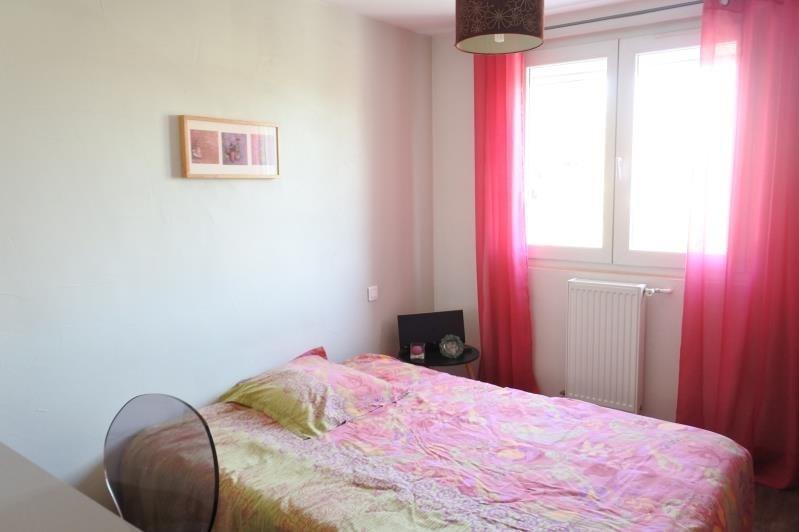 Sale apartment Romans sur isere 111000€ - Picture 6