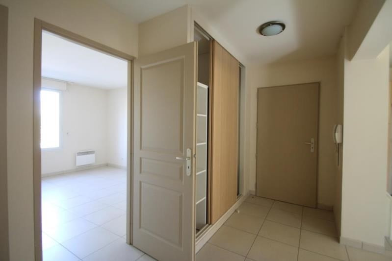Sale apartment Chartrettes 199000€ - Picture 7