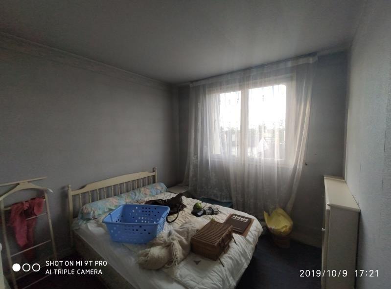 Sale apartment Arnouville les gonesse 139000€ - Picture 5